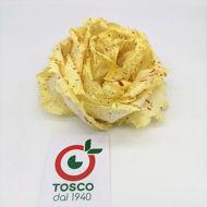 Rosa di Castelfranco IGP